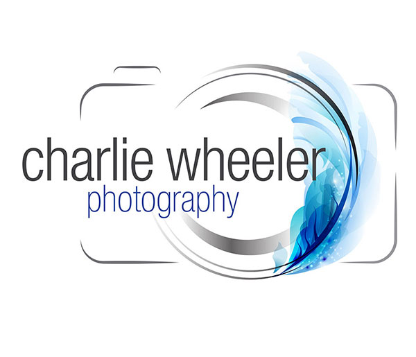 Charlie Wheeler Photography